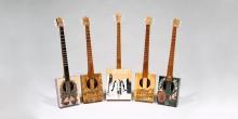 Zeke_Leonard__Reverb_Community-Handmade_tenor_guitars__2014