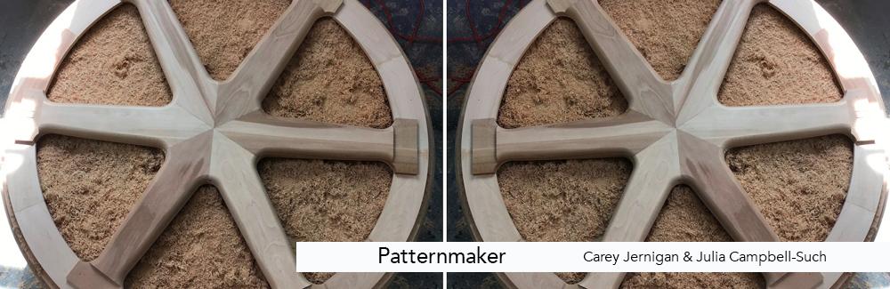 Patternmaker(1)