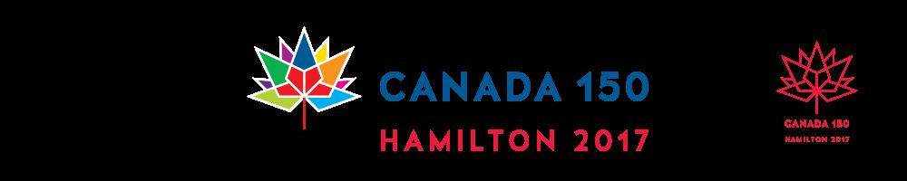 canada-150-logos-banner