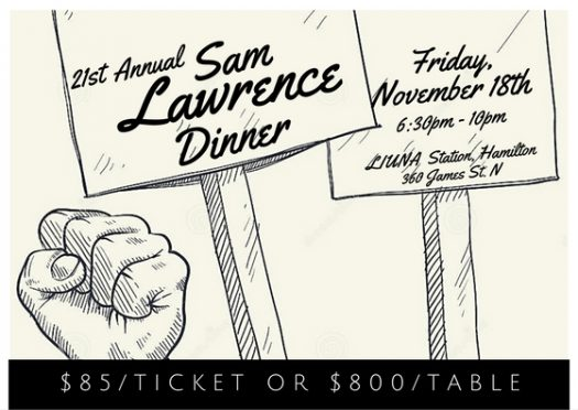 sam-lawrence-dinner-2016-promo-sept-14