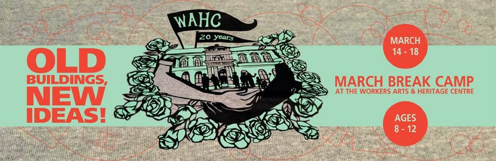 WAHC March K&Y Slider (FINAL)