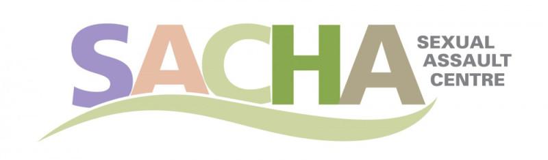 cropped-sacha-logo-014