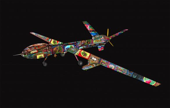 Drone-decoratedTrcukArtStyle_artistRendering