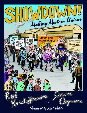 showdown_cover