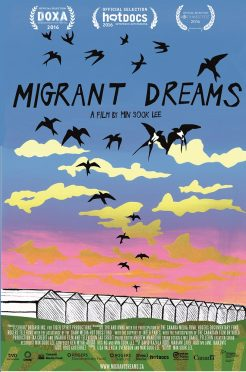 migrant-dreams2