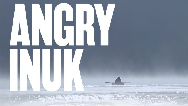 ANGRY_INUK_GRAB_EPK