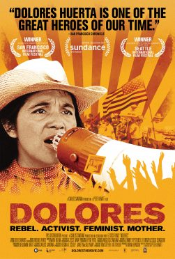 Dolores-Final-Poster