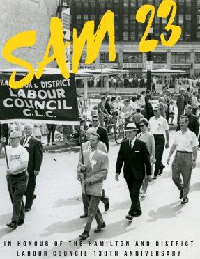 SAM23_Poster
