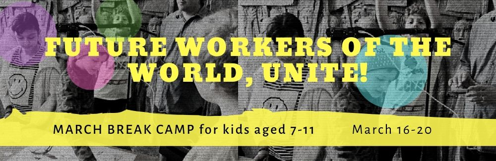 future workers of the world, unite!-3