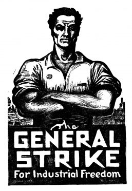Miner-General-STrike-1